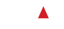 MECAD Manufacturing